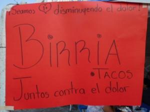 Juntos Contra el Dolor - we are helping diminish pain