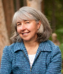 Hospice Physician Karen Wyatt